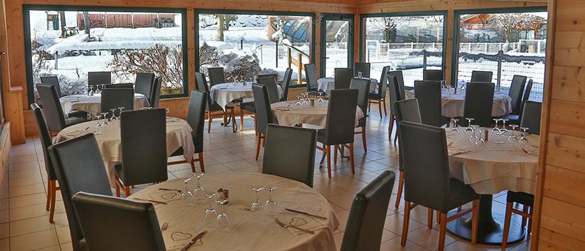 france_portes-du-soleil_morzine_hotel-le-cret_dining-room.jpg